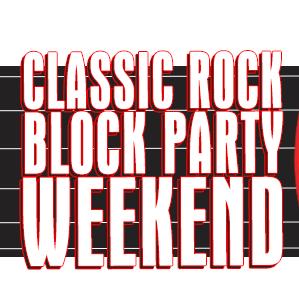 ClassicRockBlockPartyWeekendWhiteNoHands