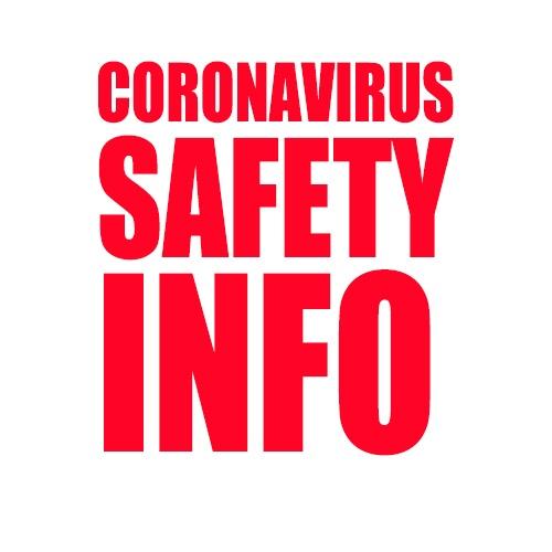CoronaV500x500