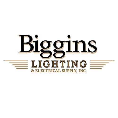 Biggins Lighting