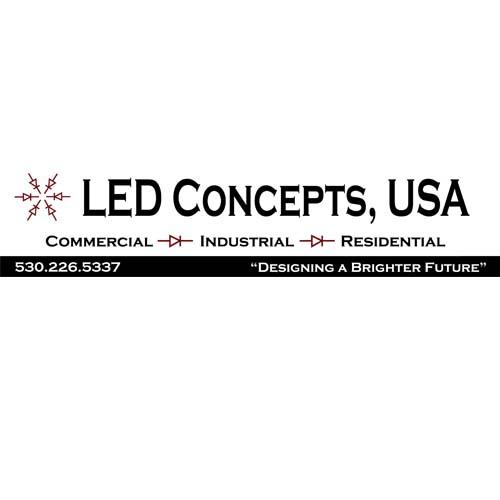LED Concepts