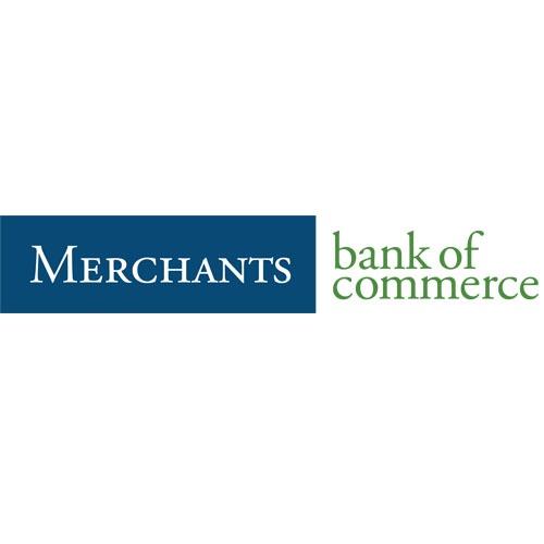 Merchants Bank of Commerce