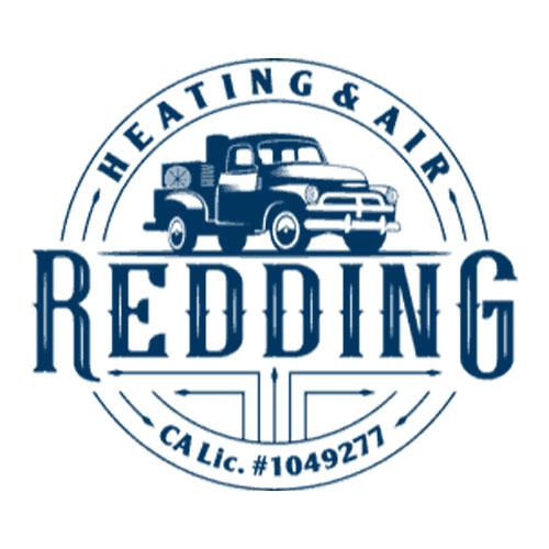 Redding Heatin gand Air
