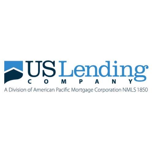 US Lending