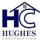cropped-Hughes_Const_Biz_Card_
