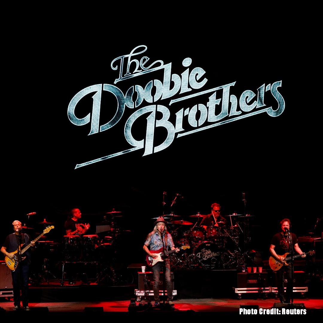 Doobie Bros